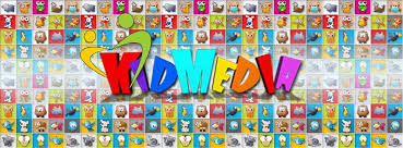 www.kidmedia.eu subscription